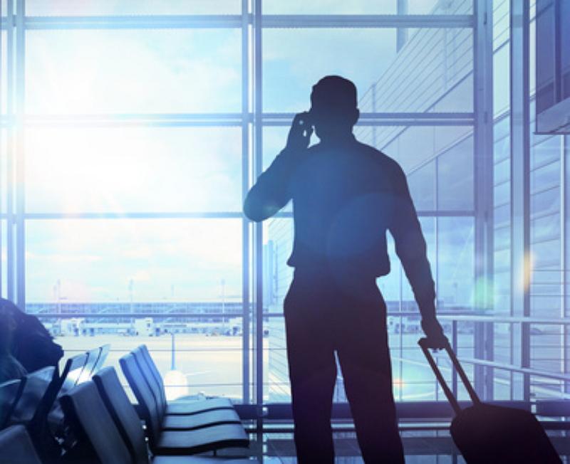 米国ミレニアル世代の「出張予約」はモバイル活用が主流に、ホテル予約は過半数がスマホで ―フォーカスライト調査
