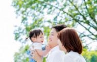 JAL、妊娠・出産で利用頻度が低下した上級会員向けに新サービス、最長12か月間のステイタス維持など