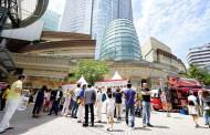 日本・イタリア国交150周年、記念イベント開催で約5.5万人来場、来年の開催も視野に
