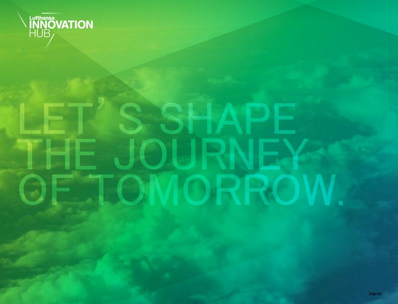 ルフトハンザと米シリコンバレーが連携、旅行系の新興企業支援で新ビジネスモデル開発へ