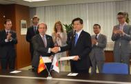 日本とスペインが航空自由化(オープンスカイ)で合意、JALは10月から復便のイベリア航空と共同事業へ