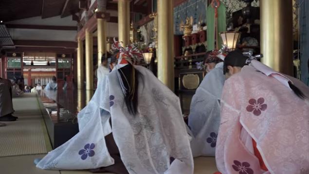 【動画】 福岡・太宰府市のプロモーション動画が好評、公開3か月で再生数100万回超えに