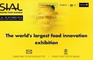 フランス・パリで「食」の大規模見本市、デジタルフードやIT技術の革新性で食品コンテストも
