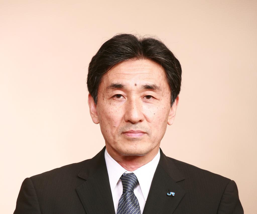 日本旅行が社長交代、JR西日本から堀坂明弘氏が就任へ、丸尾氏は会長に 【人事】