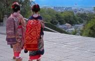 京都市、観光消費額1兆円突破、一方で日帰りなど日本人観光客の減少が顕著に -2018年度