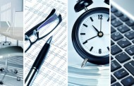 スケジュール入力だけで交通費精算を可能に、出張経費管理「コンカー」が名刺情報・カレンダーツールと連携で新サービス