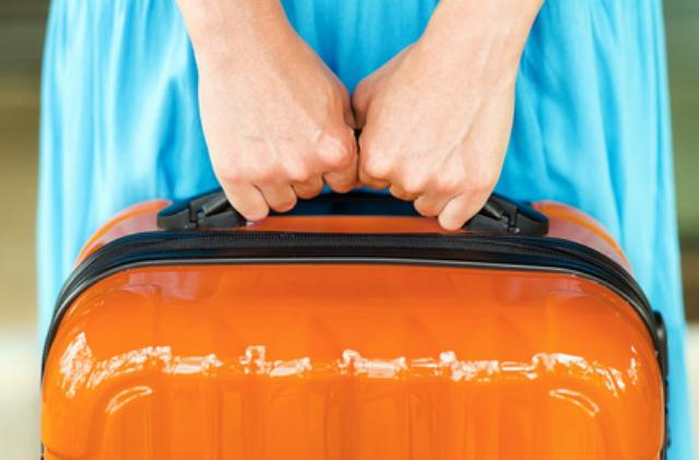 夏休みの海外旅行2016、日本の人気1位はホノルル、1週間の滞在費用は40.6万円に ―トリップアドバイザー