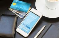 中国人のクレジットカード満足度を最も左右するのは「顧客対応」、技術を駆使したサービスが高評価に ―J.D.パワー