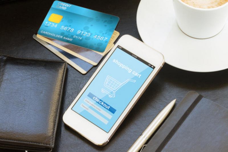 「スマホに財布」にリスク感じる人が約8割、カード払いは約2割、若者ほど支払いはキャッシュに ―博報堂