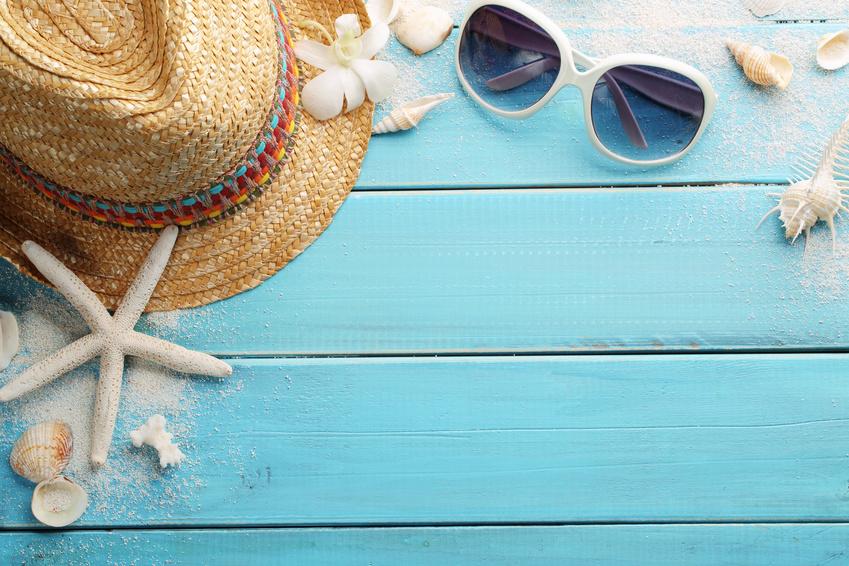 旅行好きの夏ボーナス2016、使い道トップは「自分のための豪華旅行」、最も奮発したいのは「ホテル代」 ―DeNA調べ