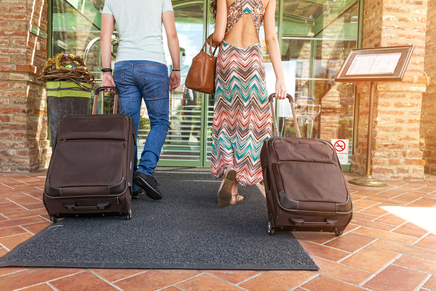 楽天トラベル、夏の国内旅行伸び率ランキング発表、急上昇1位は島根県