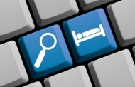 旅行会社から返室される客室の再流通をスムーズに、宿泊予約サイト管理「手間いらず」とJRシステム「らく通with」の連携強化で