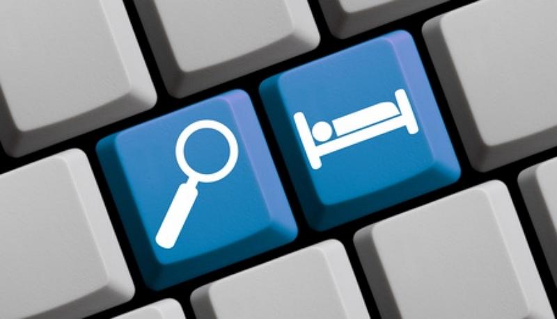 宿泊施設向け予約管理システムで「航空券+宿泊」の一元管理が可能に、手間いらずとタイムデザインが連携