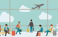 国内旅行会社が感じる業況感、ファミリー層が大きく回復、方面別はヨーロッパが復調傾向 -2017年9月期