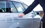 JTB、高齢者向け定額タクシーサービス、群馬県で毎月7日間・乗り放題で9600円から
