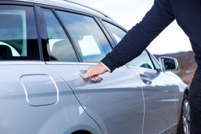 レンタカー各社が銀聯カード対応を拡大、訪日中国人客の利用者増加を受け