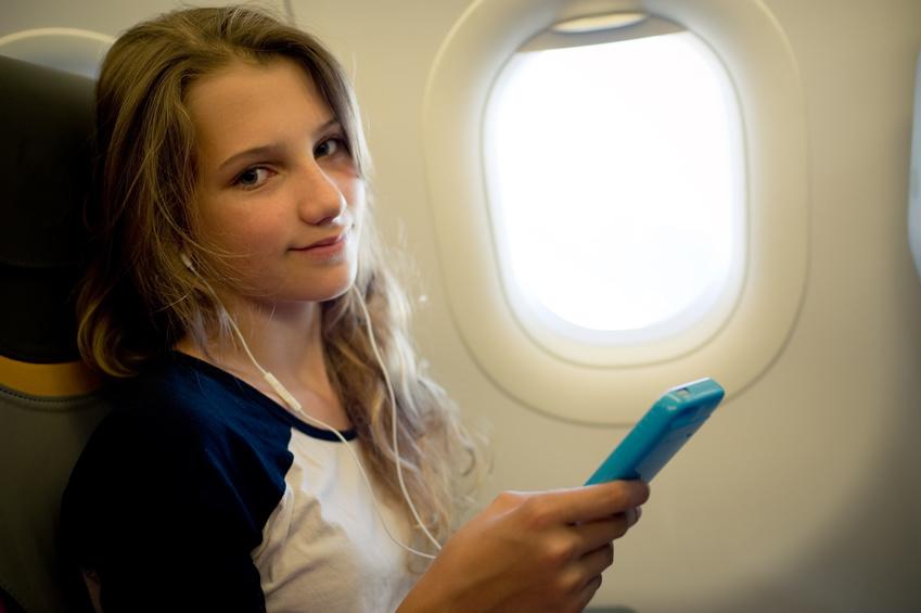 ルフトハンザ航空、搭乗6週間前から機内エンタメのプレイリスト作成を可能に、A350-900型機導入で