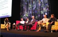 """開幕直前の「WIT Japan 2016」開催概要を発表、""""オンライン旅行""""から""""旅行とテクロノジー""""の国際会議へ"""