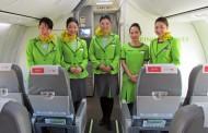 国際線に進出したLCC春秋航空日本、9割が中国人旅客のインバウンド路線で日本流サービスの「格安旅」を体験してみた