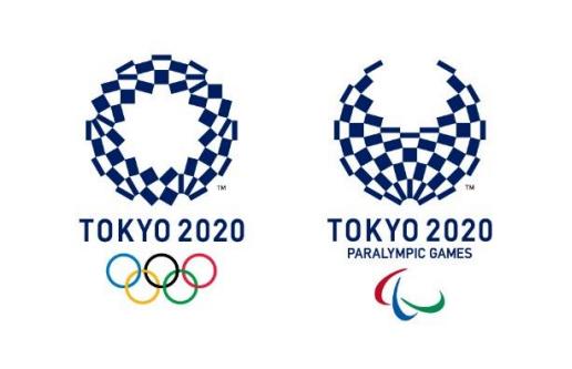 東京オリンピック2020、鉄道部門の公式パートナーに東京メトロとJR東日本、航空・旅行部門に続き2社で