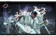 スマホアプリで外国人に観劇の解説を、東京・明治座のインバウンド向け公演で多言語ガイド導入へ