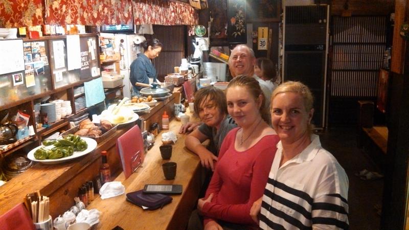 外国人に人気の国内レストラン2016、今年の1位は岐阜・高山の中華料理「平安楽」、ベジタリアンやハラールが上位に ―トリップアドバイザー