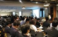 オンライン旅行の国際会議「WIT Japan 2016」が開幕、今年も参加者が大幅増、起業家プレゼンはタビナカに注目