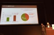 中国モバイル決済「WeChat ペイ」が日本で本格展開、中国人の日常アプリで「O2Oプロモーション」売り込みへ