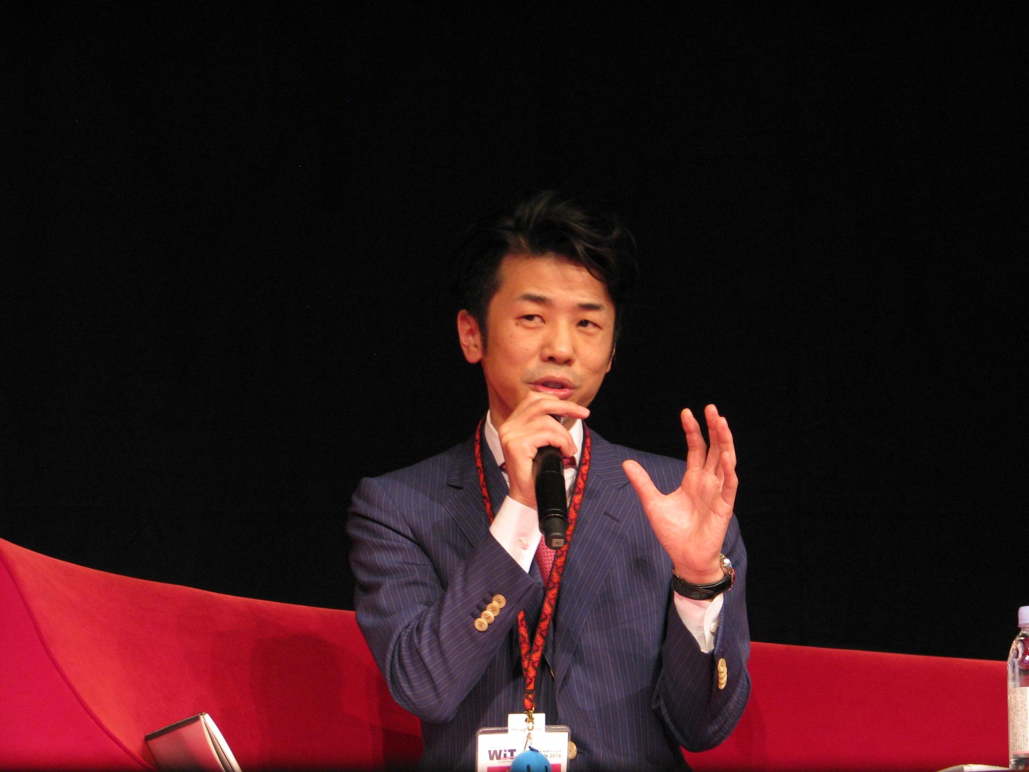 楽天、新たなトラベル事業長に髙野芳行氏、2017年1月1日付で 【人事】