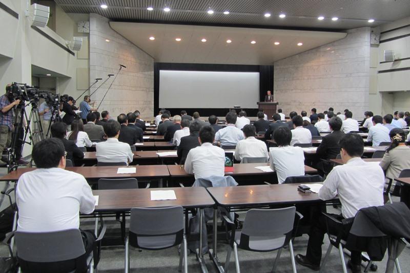 観光庁、JTBらの情報流出で旅行各社と情報共有 -東京五輪に向けてサイバー攻撃の可能性高まる