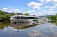 大河を運航する高級クルーズ「シーニック・クルーズ」、日本の販売総代理店にICMが契約
