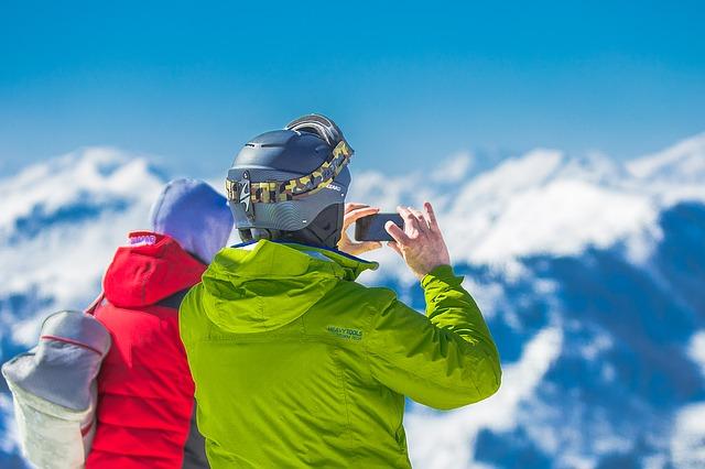 長野県白馬のスキーリゾートが自動改札システム導入、11ゲレンデを共通パスで行き来可能に