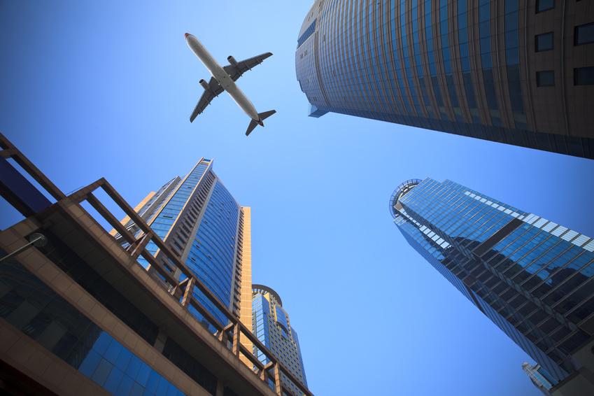 GDSトラベルポート、航空券販売の新通信規格「NDC」で認証取得
