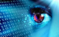 政府、新たなIT政策の方向性を決定、国際的なデータ流通の枠組み構築や次世代通信「5G」の全国展開など