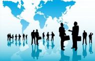 JR東日本、シンガポールに新会社設立、駅ナカ・商業運営など東南アジアでも展開へ