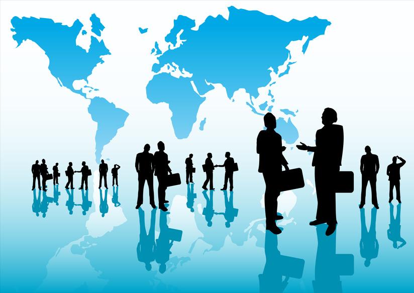 日系企業の海外進出数が7万1800拠点で過去最高、国別トップの中国は ...