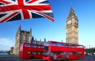 EU離脱後の英国の観光産業を予測、成長率5%減もOTAに新たな商機 -ユーロモニター分析