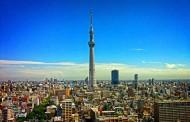 東京都を訪れた外国人旅行者、2017年は5%増の1377万人、観光消費額は1兆1360億円に