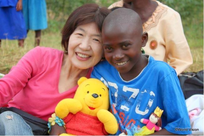 HIS、大虐殺を乗越えたルワンダで平和を学ぶツアー発表、最貧困家庭の家づくりボランティアなど