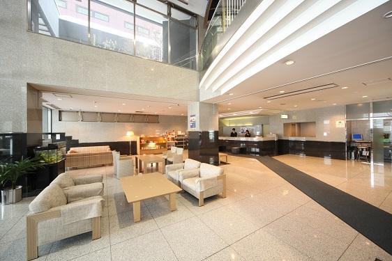 貸会議室のTKP、札幌に「TKPアパホテル」2号店を開業、全96室で最上階には露天風呂も