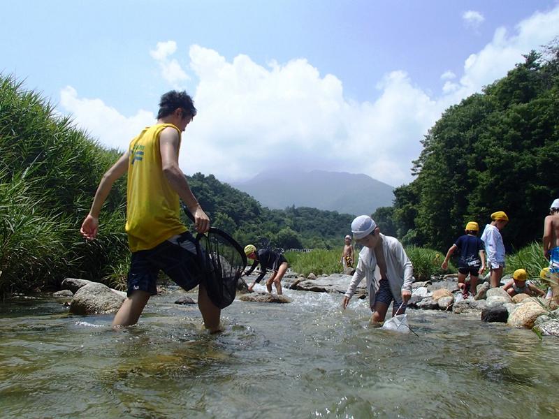 日本旅行の子供向け商品が「キッズデザイン賞」を獲得、小中学生の会員組織「トムソーヤクラブ」で