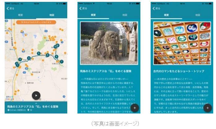 大日本印刷:報道資料より
