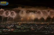 【旅に出たくなる動画】 花火のスケールが際立つ夜景との一体感、「長岡まつり大花火大会」の動画をピックアップ