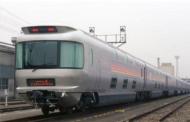 JR東日本、「カシオペア+北海道新幹線」でツアー発売、上野発・函館着の片道で3万8900円から