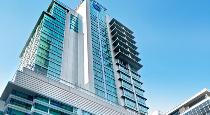 アパホテル、北米ホテルチェーン「コーストホテル」を買収、取得価格は163億円