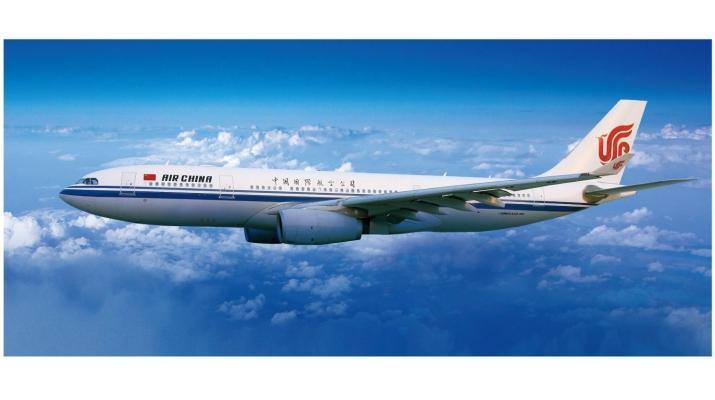 中国国際航空が超過手荷物の事前割引サービス開始、最大2割引きで