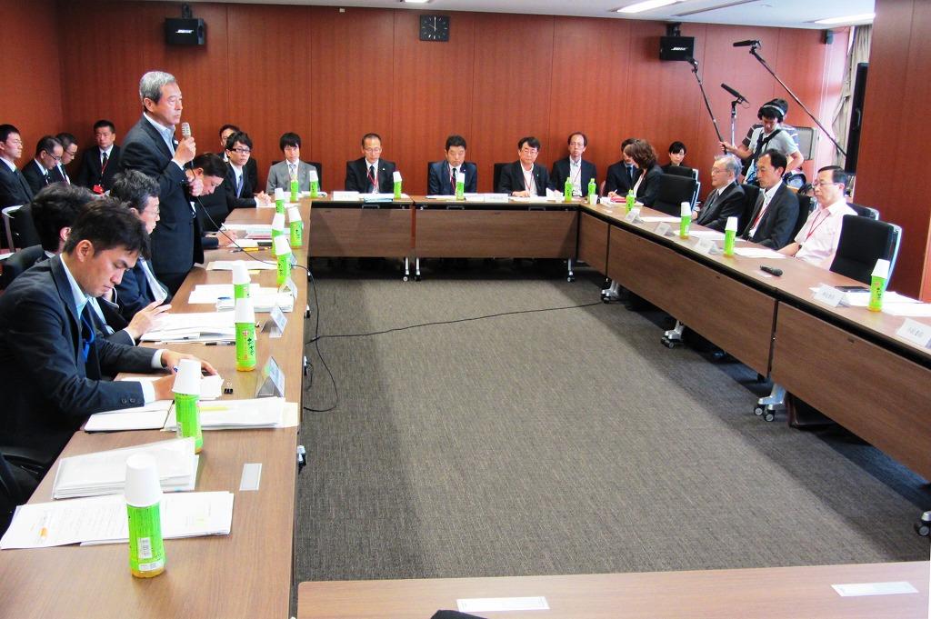 観光庁で「情報流出検討会」、JTBの対策を評価、「九州ふっこう割」オンライン販売開始は近々結論へ