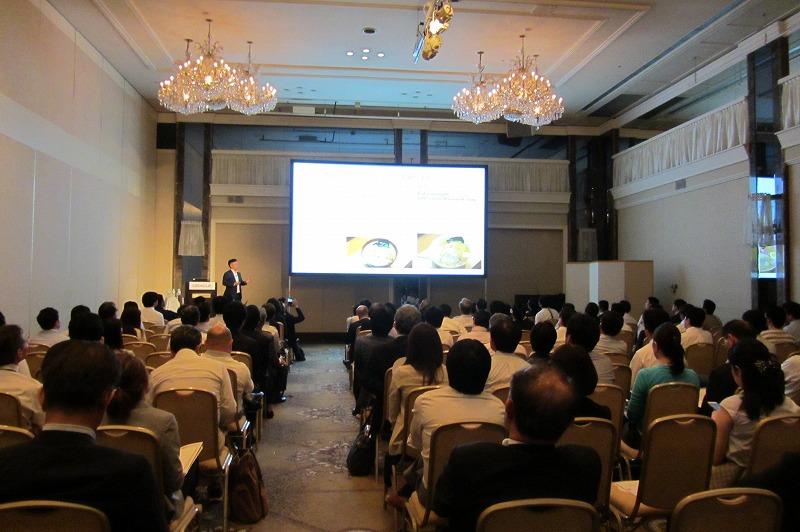 日本オラクル、SNS投稿の収集分析で観光向けサービスを本格化、31言語対応、札幌の広告会社と組んで観光資源発掘サービスも