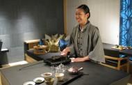 写真でみる日本旅館「星のや東京」、星野代表が語る成功のポイントは「外資系より高い収益性」 【画像】