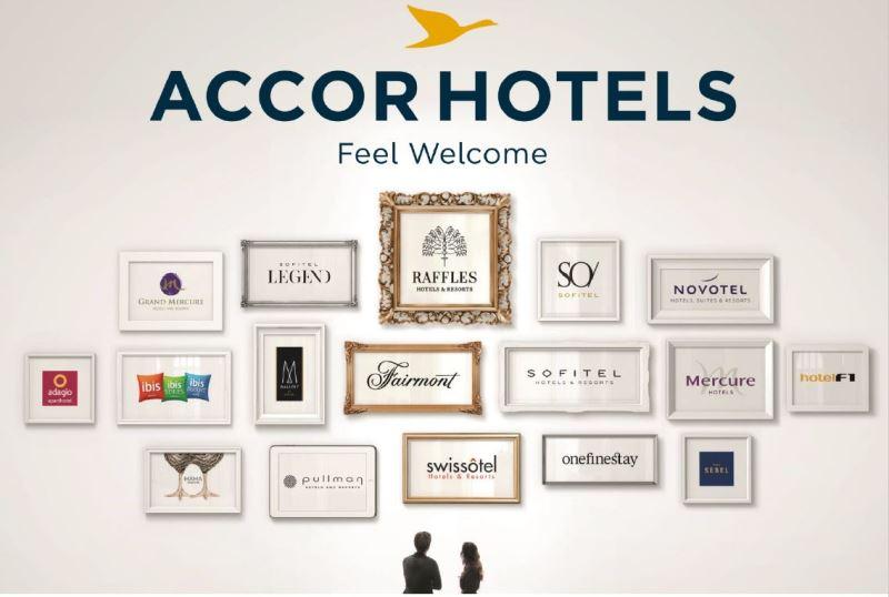 アコーホテルのラッフルズ運営会社の取得を正式発表、8つのラグジュアリーブランドの統括職も設置